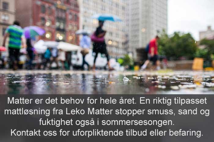 Sommerbilde_med regn-foto
