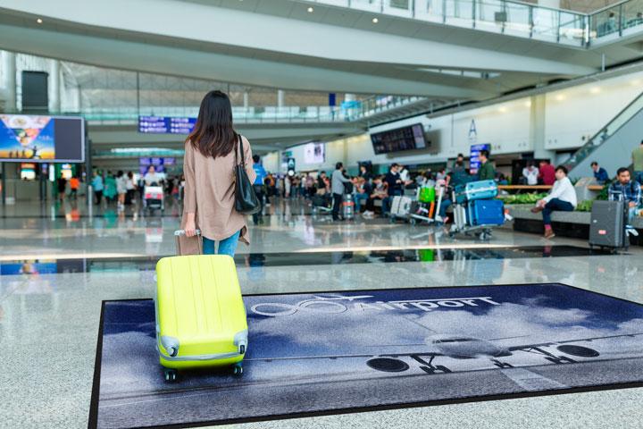 logomatte-flyplass-foto