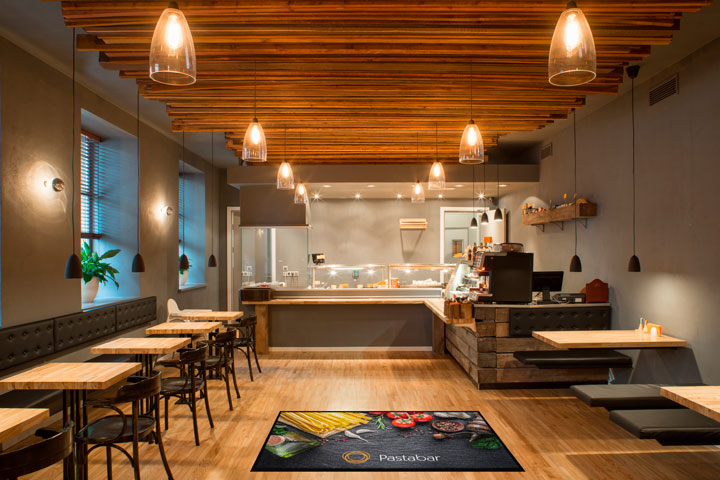 logomatte-restaurant-foto