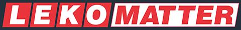 leko-logo-footer