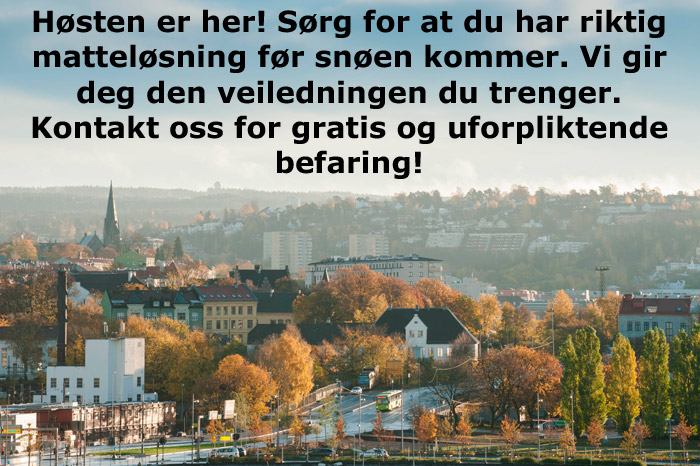 Nyhetesbilde_høst-foto