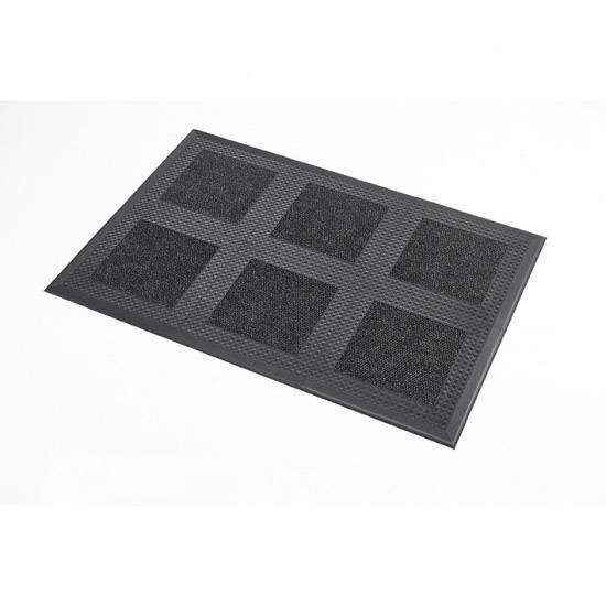 mattesone-byggesett-foto