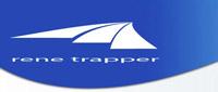Rene trapper link
