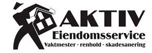 Aktiv-Eiendomsservice-logo