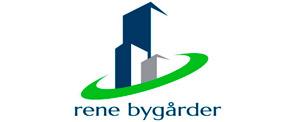 Rene_bygaarder-logo