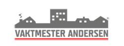 vaktmester_andersen-logo