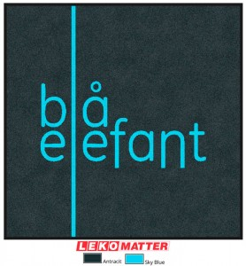Blue-Elephant_logo2