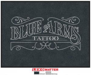 Blue_arms_tattoo