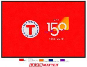 turistforeningen_logomatte-foto