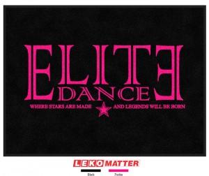 Elite-Dance