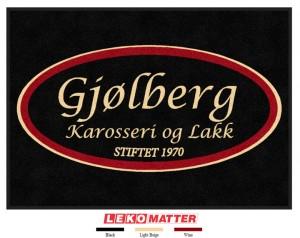 Gjolberg-Karosseri-og-Lakk