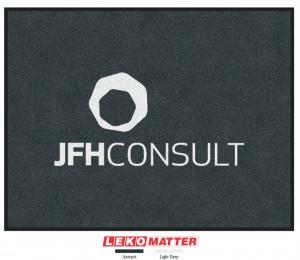 JFH-Consult