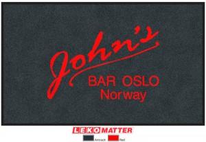 Johns_Bar