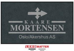 Kaare-Mortensen