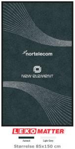 Logomatte element-foto
