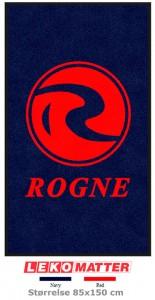 Emblem logomatter-foto