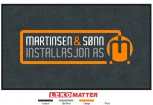 Martinsen-&-Sonn