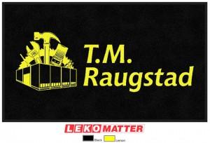 TM_Raugstadf