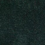 Green_mattefarge-foto