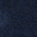 Navy_mattefarge-foto