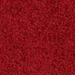Rød-mattefarge-foto