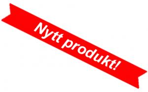 Leko-nytt-produkt-banner