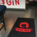 Logomatte_gin_foto
