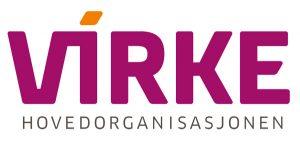 Virke-logo-medlem
