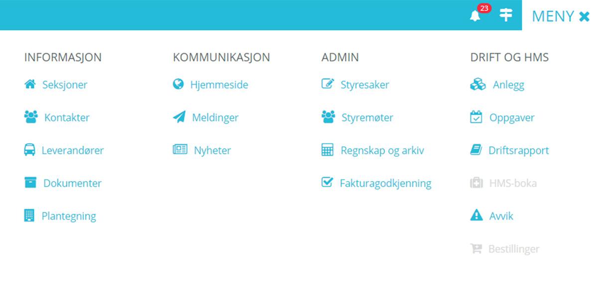 Leko matter-styret.com