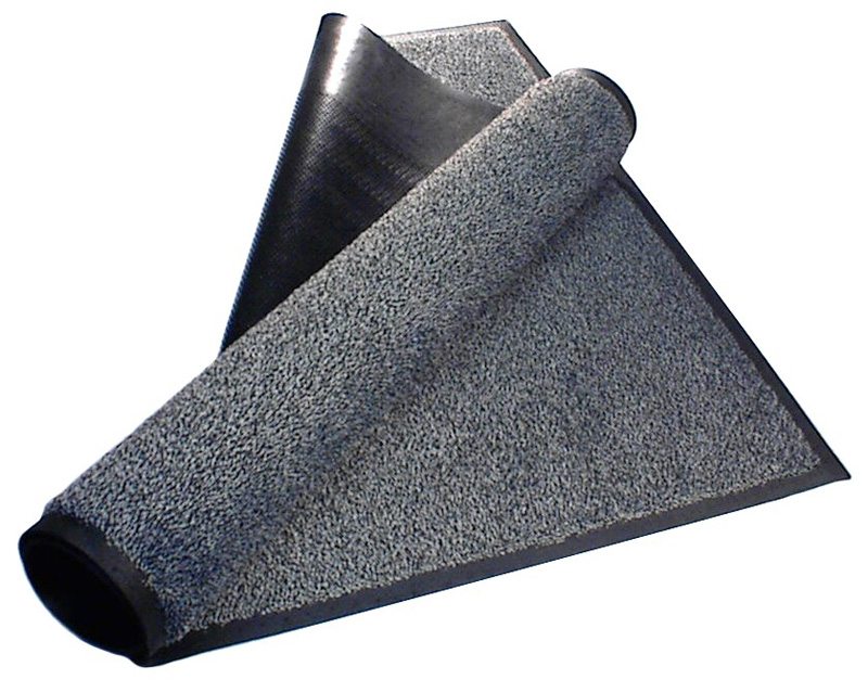 Tørkematte-nylonmatte-foto