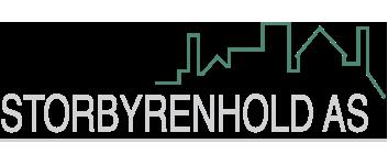 logo-storbyrenhold-2