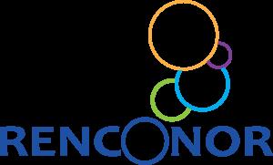 renconor_logo