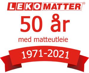 Leko-matter-50-år-bakgrunn