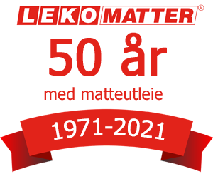 Leko-matter-50-år-liten