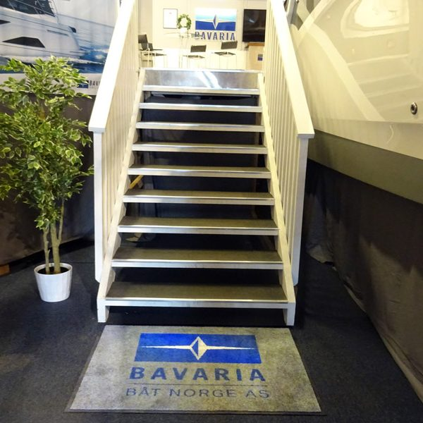 Bavaria_messematte-foto