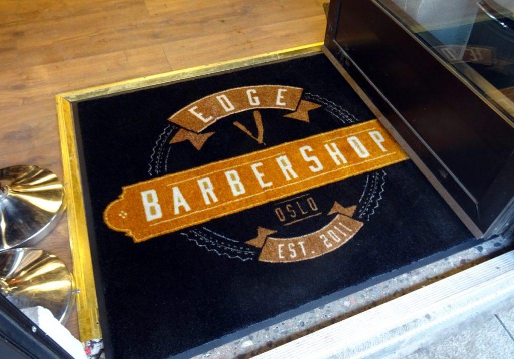 Edge-logomatte-emblem-foto