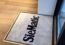 Siematic_logomatte- foto
